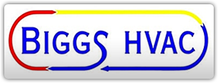 Biggs HVAC